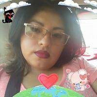Juana Montalvo60252
