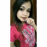 Emilly Karen