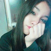 Yasmin Narvaez30288