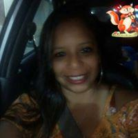 Alexandra Lopez77358