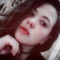 Marta Hernandez Garcia