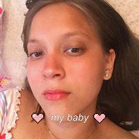 Karla Lopez39699