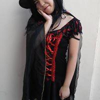 Adriana Harumi