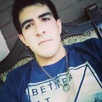 Alvaro Luna62546