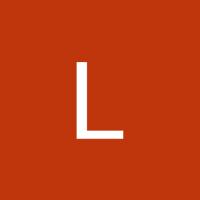 Leslaiana Lee