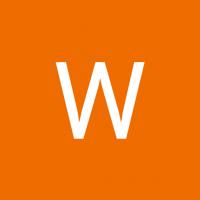 Wesley WEAVER-SCHOUTEN