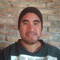 Markitos Alejandro Claros