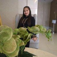 Ranee Kim Mediechi Tillay36937