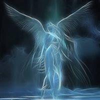 Angel Garcia25389