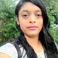 Sandra Araceli Martinez13103