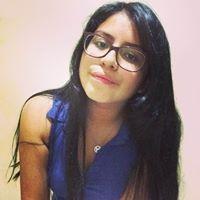 Emily Paucar1775