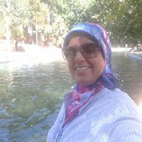 Habiba Raquiq
