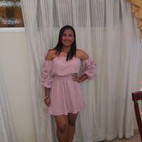 Ximena Cordero Panchi4651