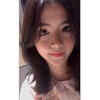 Kyi Thar Chan Myint