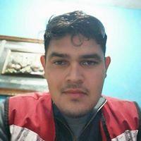 Paulino Aguirre Vega