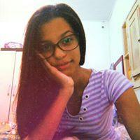 Emilly Santos34712