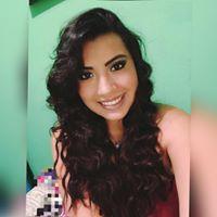 Noemi Villar