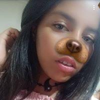 Camila Madera