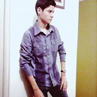 Rodrigo IF