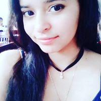 Yuli García58186