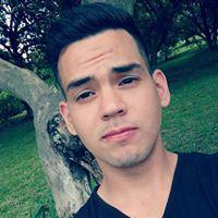 Juan Alfonso44772