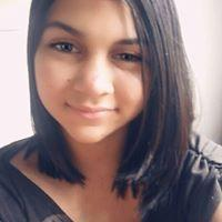 Karen Yessenia Medina Cruz