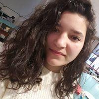 Rita Vanessa Mota Andrade2787