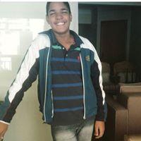 Marcelo Alves60247