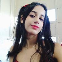 Livia Desiree
