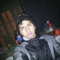 Jonatan Alvarado99265