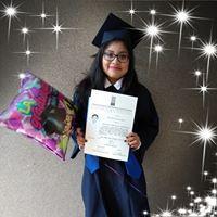 Karen Ramirez82926