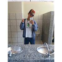 Vitor Santos98567