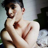 Cristian Duarte68002