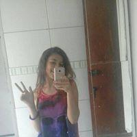 Melissa Gama33084