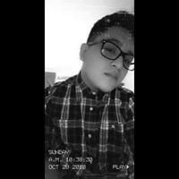 Emanuel Morales29807