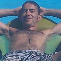 Matteo Bianchi25985