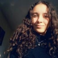 Imane Kasri