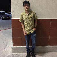 Jonathan Gonzalez68411