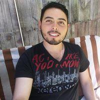 Jorge Arancibia62135