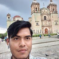 David Figueroa92350