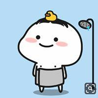 Poe Yoon