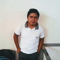 Jose Segura29080