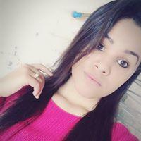 Jennifer Oliveira3842