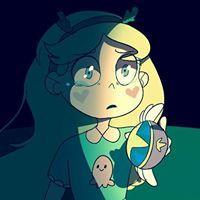 Rosa Mabel