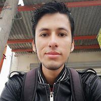 Alejandro Lopez31269