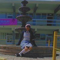 Lizeth Rios
