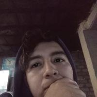 Christopher Villalobos26434