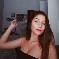 Camila Carvalho36410