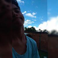 Wanderson Carlos7994