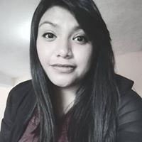 Pamela Sanchez74196